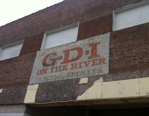 G.D.I.