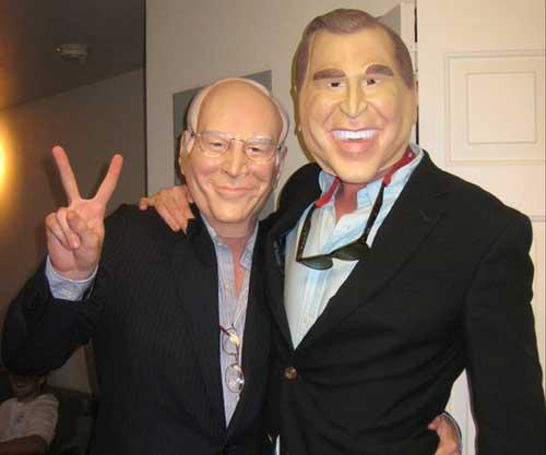 Bush Cheney 04