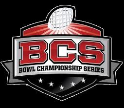 2011-bcs-bowl-championship-series