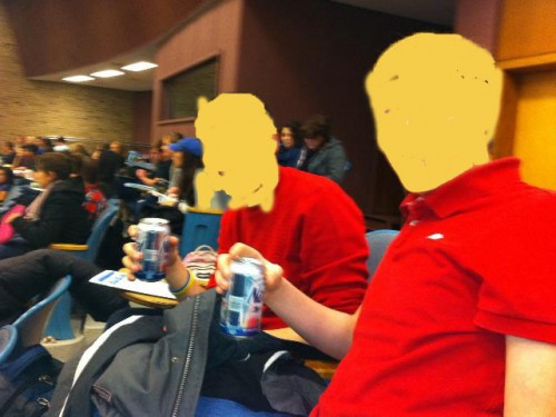 Bring_a_drink_to_class_day