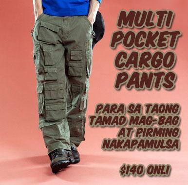 extreme-cargo-pants