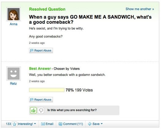 go.make.me.a.sandwich-1255511703