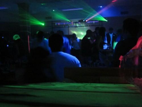 lasersandblazers