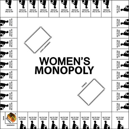 womans-monopoly