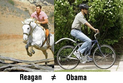 2011-02-22-humor-reagan-obama