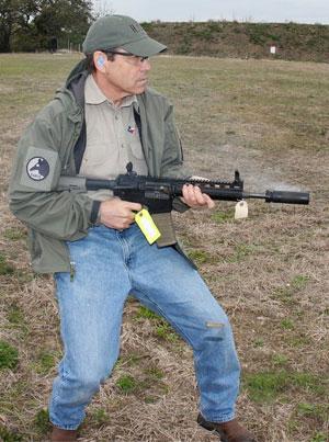 TacticalGovernorRickPerry