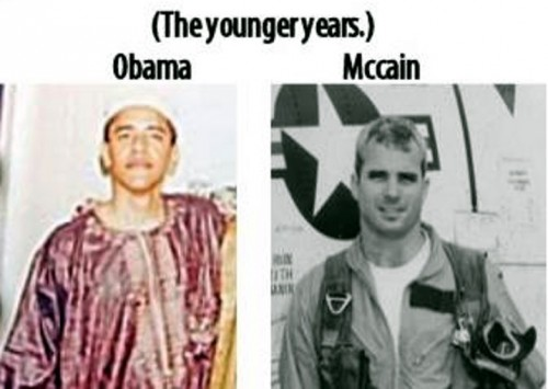 mccain_and_obama_young
