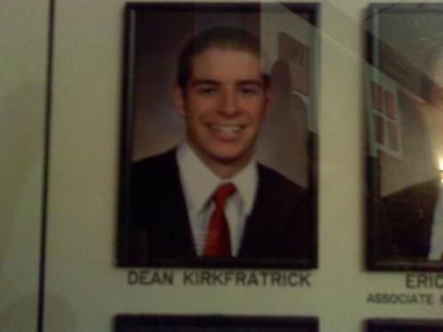 deankirkfrat