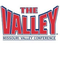 Missouri Valley Conference Discussion