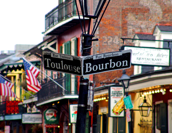 New Orleans Louisiana Pictures New Orleans Louisiana
