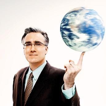 Keith_Olbermann_and_Globe