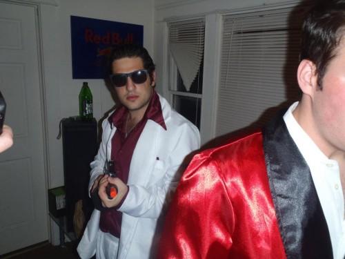 Insert butchered Tony Montana impersonation.