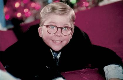Ralphie, one of the frat swoop originators. TFM.