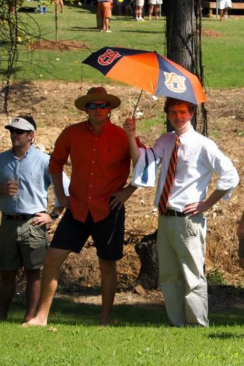 Pledges: the renewable resource. TFM.