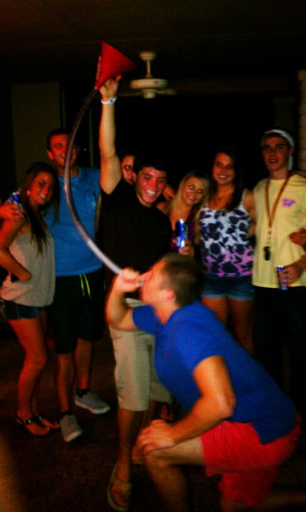 Photo bombing. NF. Photo bonging. TFM.