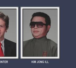 Kim Jong Il composite.