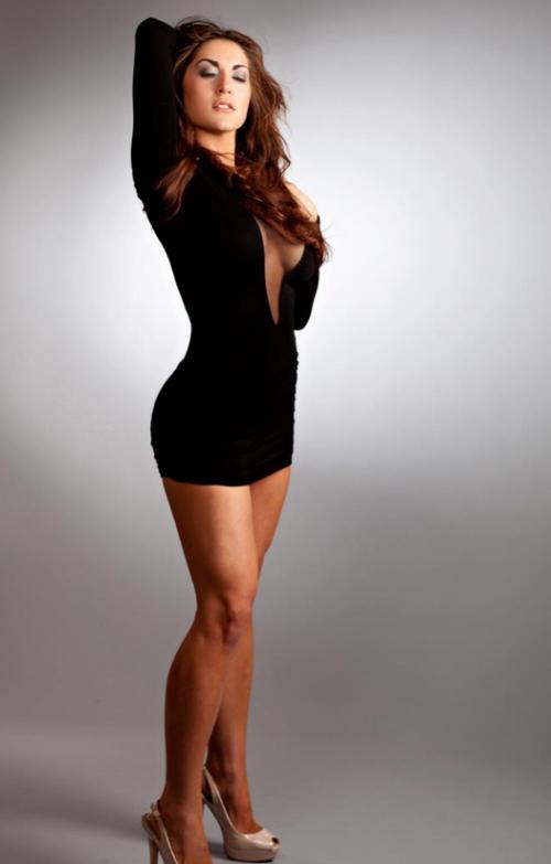 Sheila Vossough