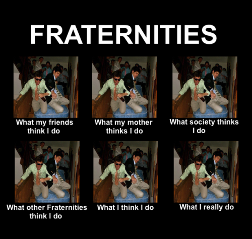 A simple understanding by all. TFM.