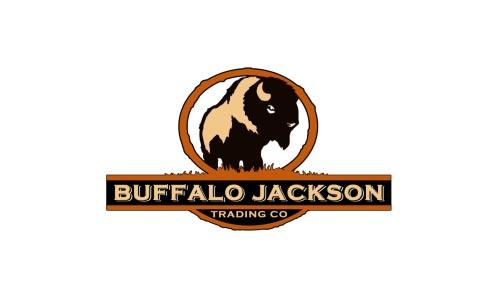 Buffalo & Company is becoming... Buffalo Jackson Trading Co.