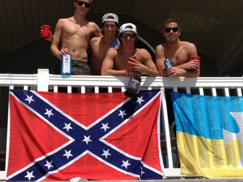 Always here for a good time. TFM.