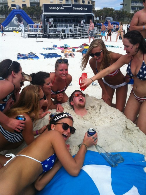 """""""Hazing"""" in PCB. Guess we'll just have to make up for this during Hell Week. TFM."""