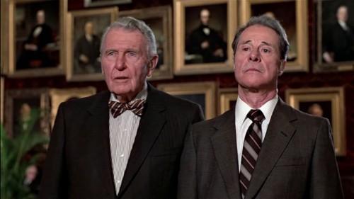Randolph & Mortimer Duke. TFTC.