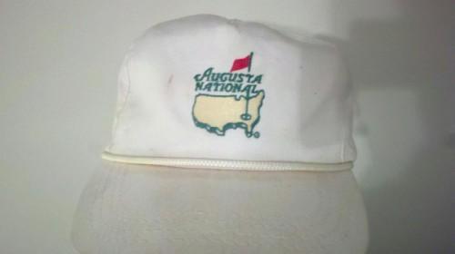 Old school hats. TFM.