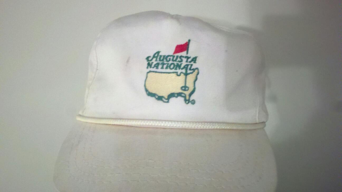 Old school hats. TFM.