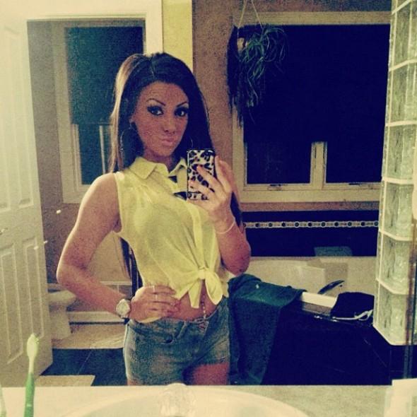 Brittney1
