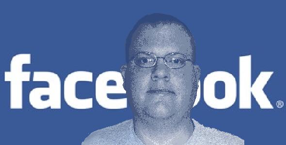 facebookperv
