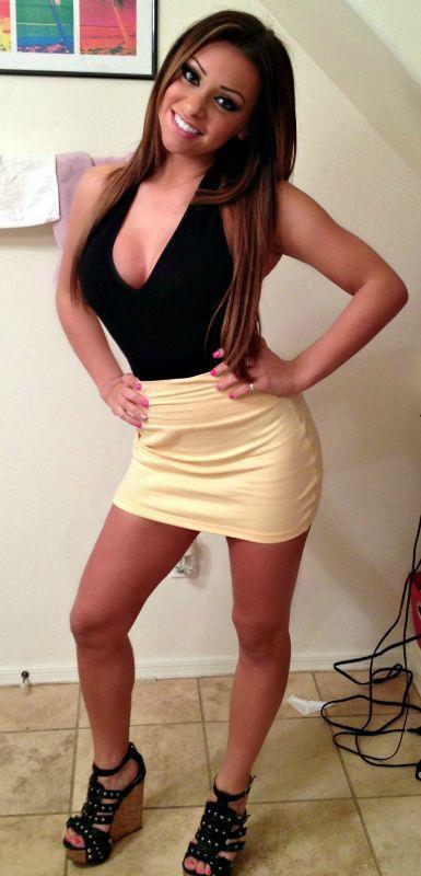 Brittney8