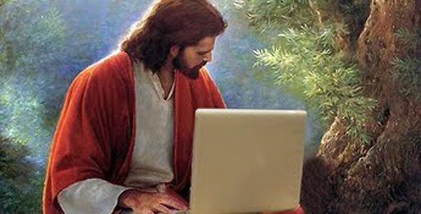 Jesus_mac[1]