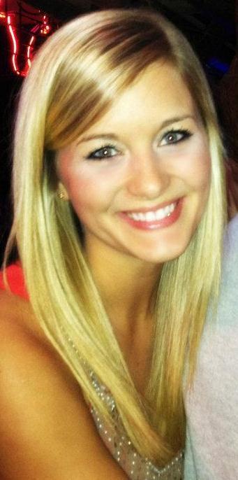 Haley10