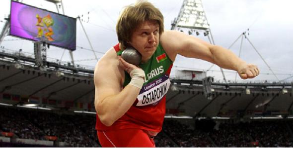 ostapchuk steroids