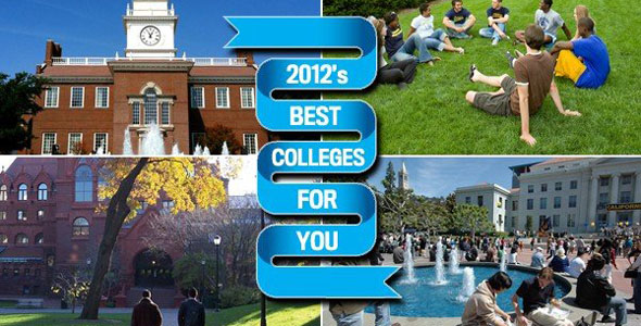2012-s-best-colleges-for-you