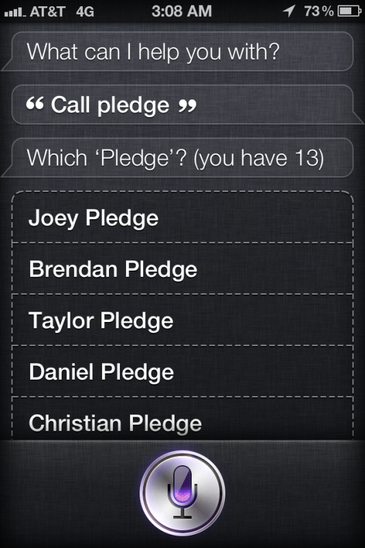 iPledge. TFM.