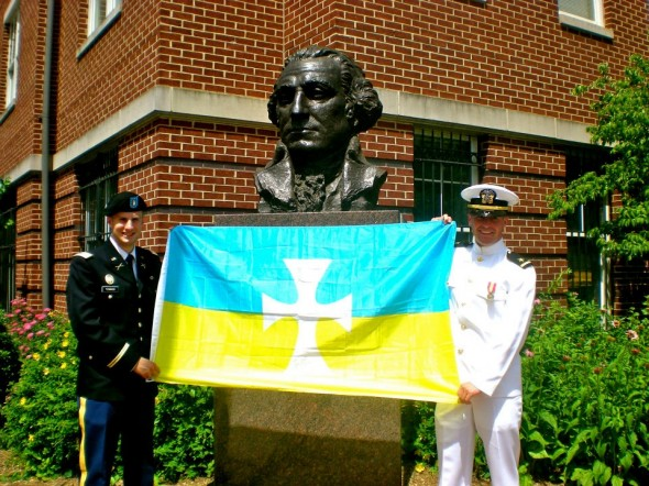 Defending freedom with your bros. TFM.
