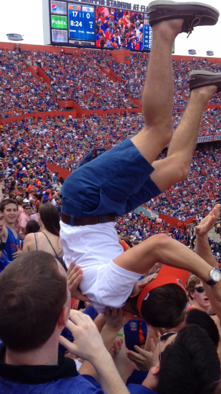 Fucking pledges can't do anything right. TFM.