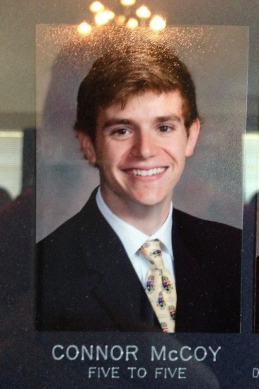 The Real McCoy's composite picture? TFM.