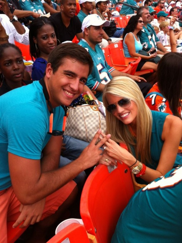 """""""Hey Mrs. Tannehill, I'm a pledge. I need a picture with you or else they will crap in my cereal."""" TFM."""