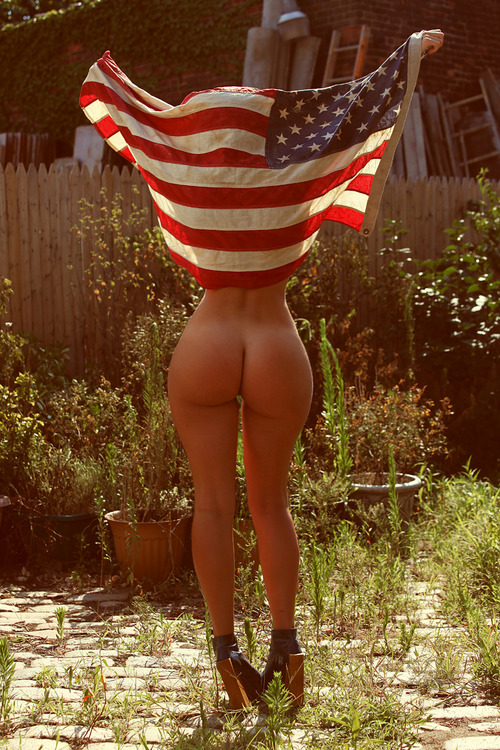 America, love it or leave it. TFM.