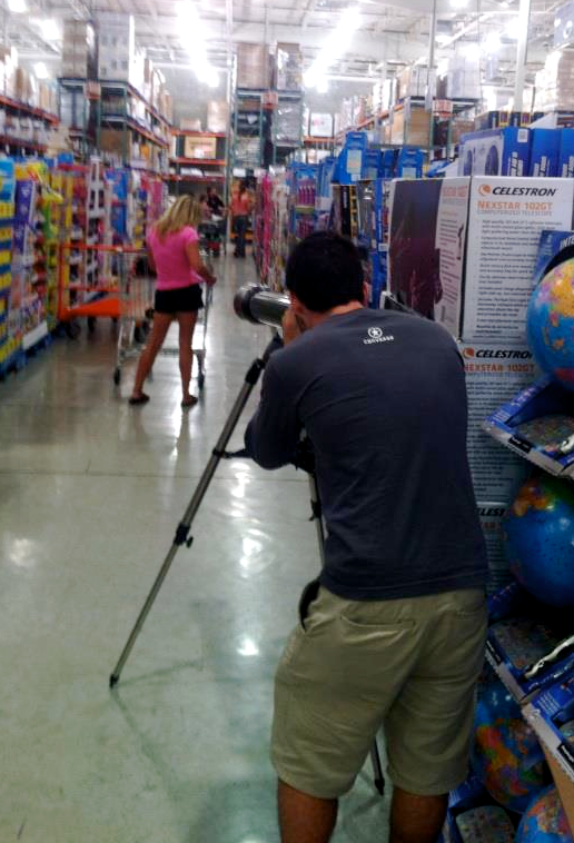 Taking a closer look. TFM.
