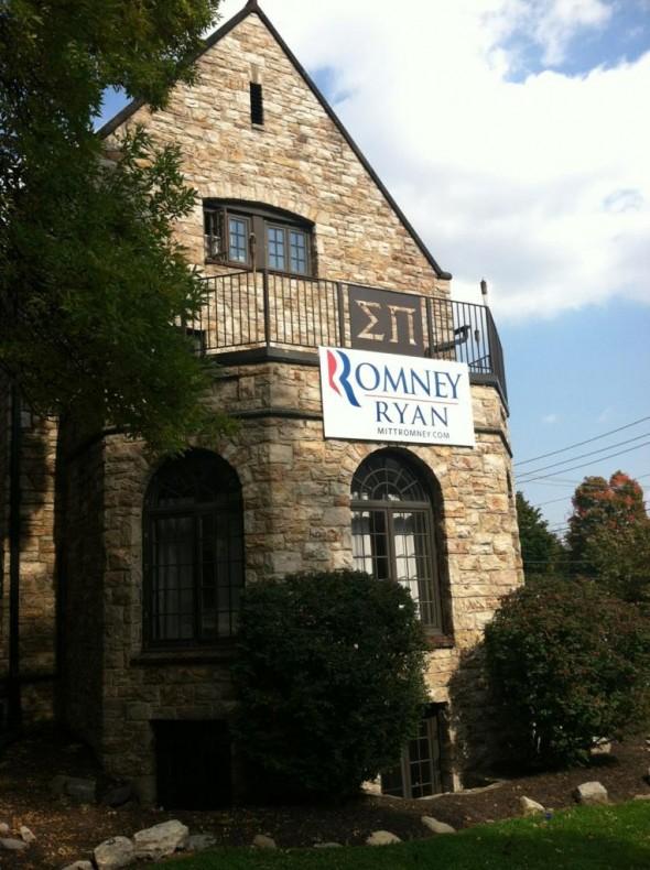 Romney/Ryan. TFM.