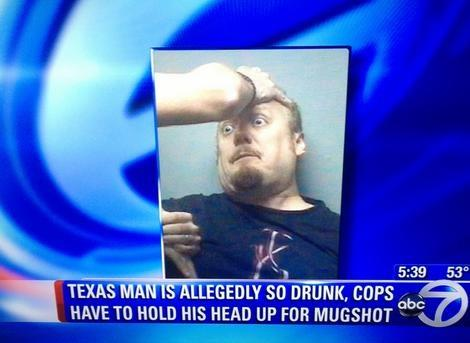 This guy. TFM.