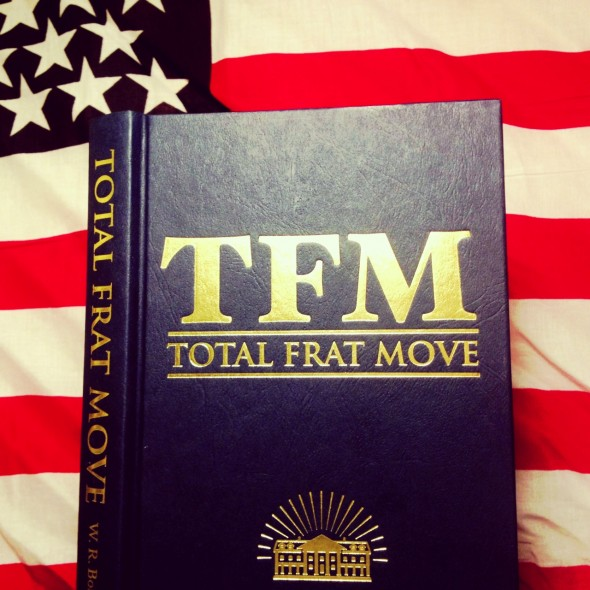 There will be no flourishing of communism here. TFM.