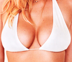 The 40 Greatest Boobs Of Our Generation
