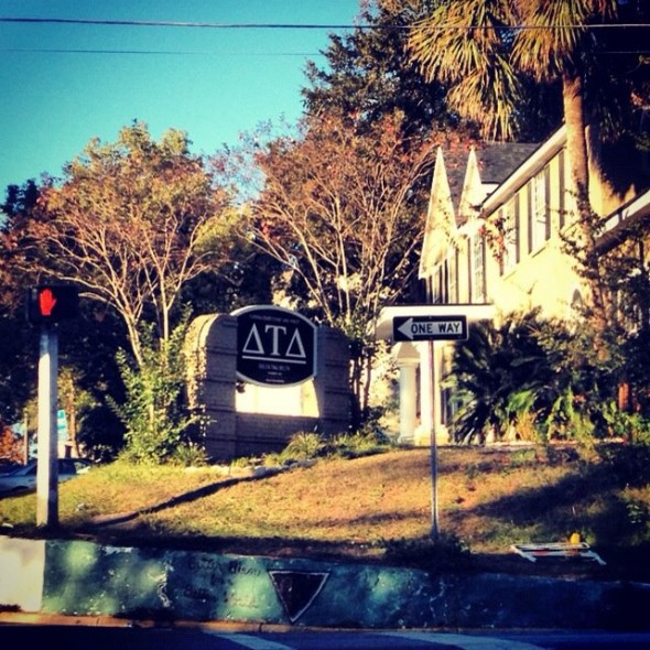 Only one way. TFM.