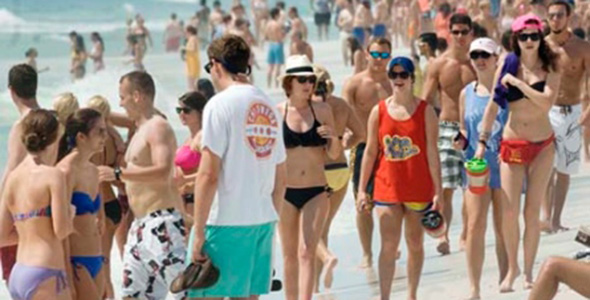 residents-want-officials-to-crack-down-on-spring-breakers-slideshow-1