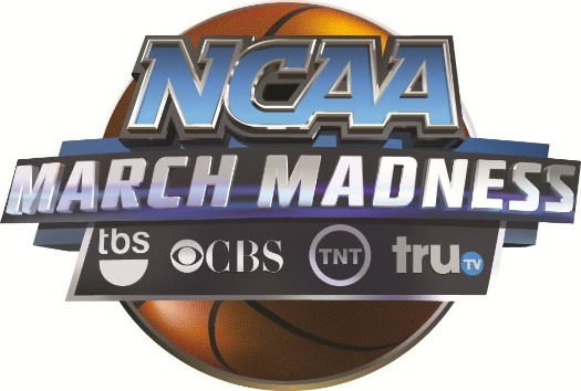 5 Types Of People Watching March Madness With You