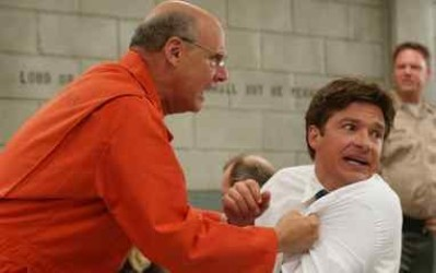 18 Best Reoccurring Gags In 'Arrested Development'